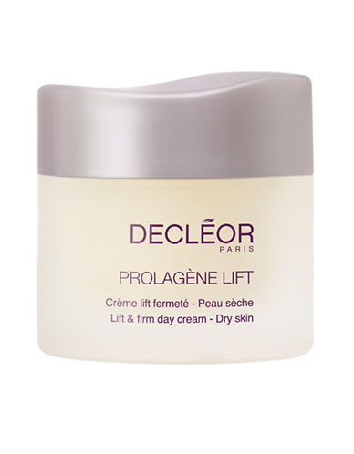Decleor Prolagene Lift Dry Skin-NO COLOUR-One Size