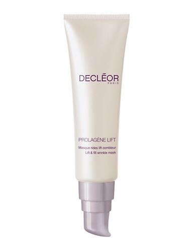 Decleor Prolagene Mask-NO COLOUR-30 ml