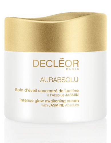 Decleor Aurabsolu Day Cream-NO COLOR-50 ml
