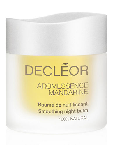 Decleor Aromessence Mandarin Soothing Night Balm-NO COLOUR-15 ml