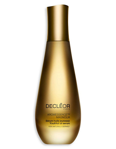 Decleor Aromessence Magnolia Serum-NO COLOUR-15 ml
