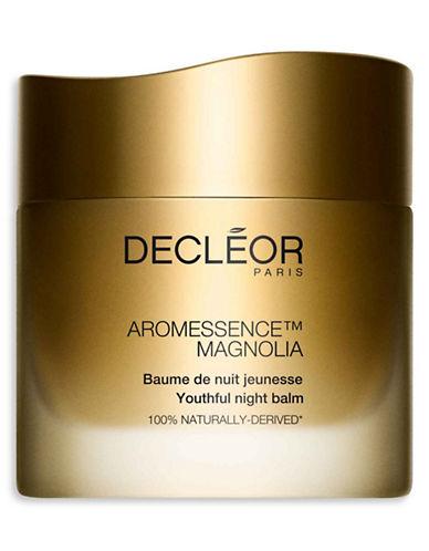 Decleor Aromessence Magnolia Night Balm-NO COLOUR-15 ml