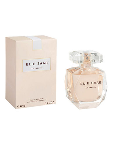 Elie Saab Le Parfum-NO COLOUR-90 ml