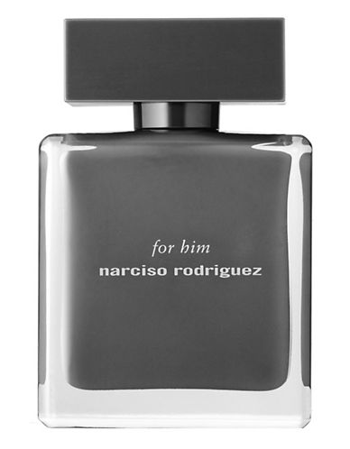 Narciso Rodriguez for him Eau de Toilette Spray-NO COLOUR-50 ml