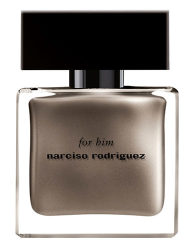 Narciso Rodriguez for him Eau de Parfum-NO COLOUR-50 ml