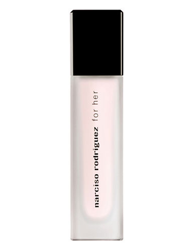 Narciso Rodriguez For Her Hair Mist-NO COLOUR-One Size