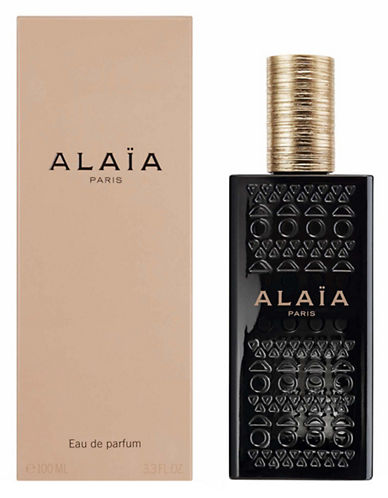 Alaia Paris Eau de Parfum-NO COLOUR-100 ml