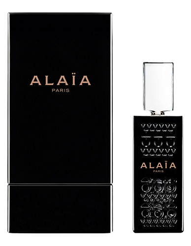 Alaia Paris Extrait de Parfum-NO COLOUR-One Size