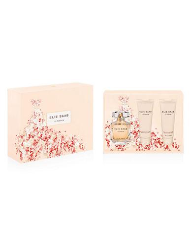 Elie Saab Le Parfum Mothers Day Gift Set-0-90 ml