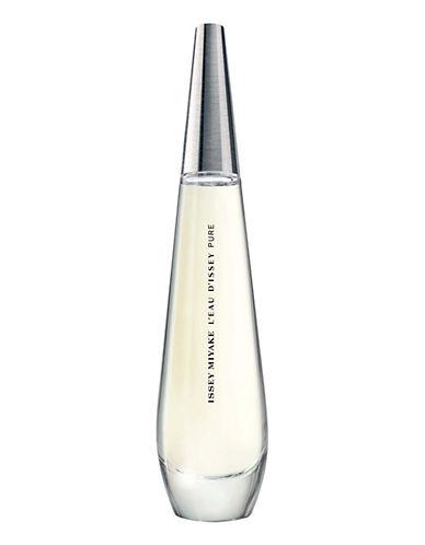Issey Miyake L Eau d Issey Pure Eau de Parfum-NO COLOUR-90 ml