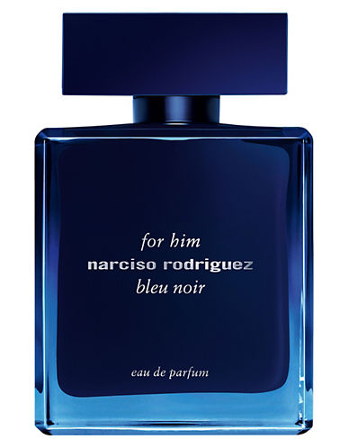 Narciso Rodriguez For Him Bleu Noir Eau de Parfum-NO COLOUR-100 ml