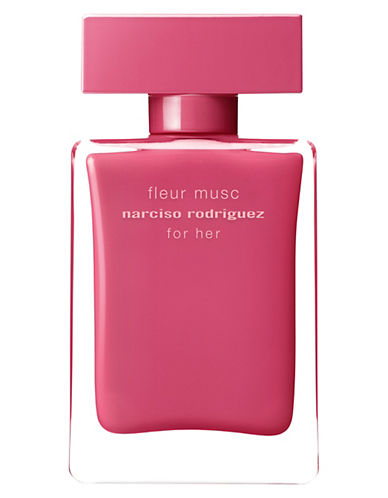Narciso Rodriguez For Her Fleur Musc Eau de Parfum 89006979
