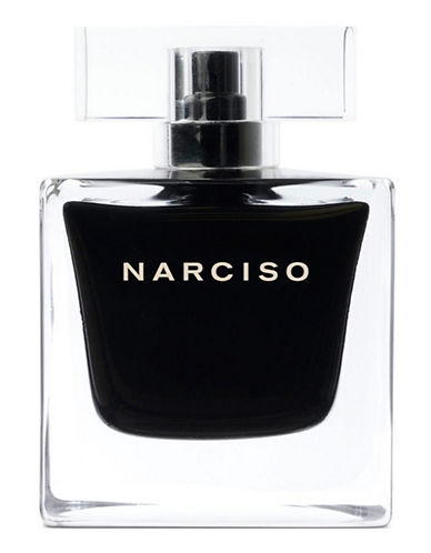Narciso Rodriguez Narciso by Narciso Rodriguez Eau de Toilette-NO COLOUR-90 ml