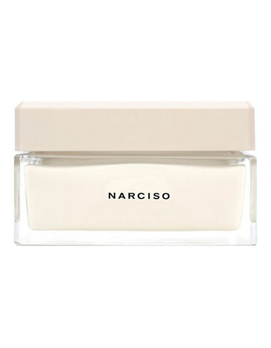Narciso Rodriguez Narciso by Narciso Rodriguez Body Cream-NO COLOUR-150 ml