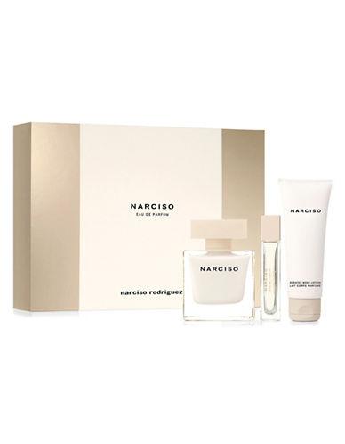 Narciso Rodriguez Narciso Eau de Parfum Gift Set-NO COLOUR-90 ml