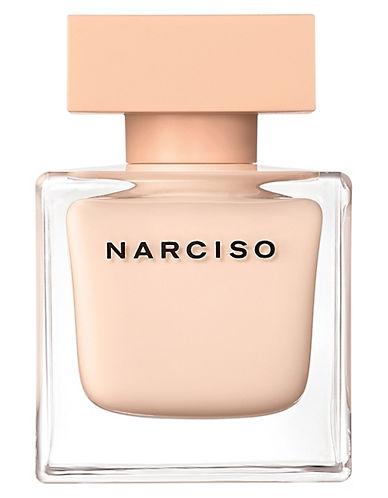 Narciso Rodriguez Narciso Eau De Parfum Poudree - 90 ml 88206392