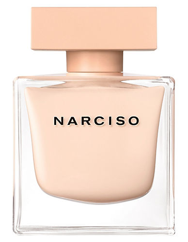 Narciso Rodriguez Narciso Eau De Parfum Poudree - 90 ml-NO COLOUR-50 ml