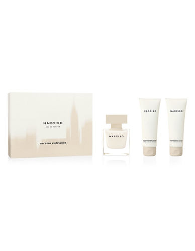 Narciso Rodriguez NARCISO by Narciso Rodriguez Eau de Parfum Mothers Day Gift Set-0-100 ml