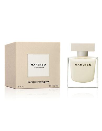 Narciso Rodriguez Narciso Eau de Parfum-0-150 ml