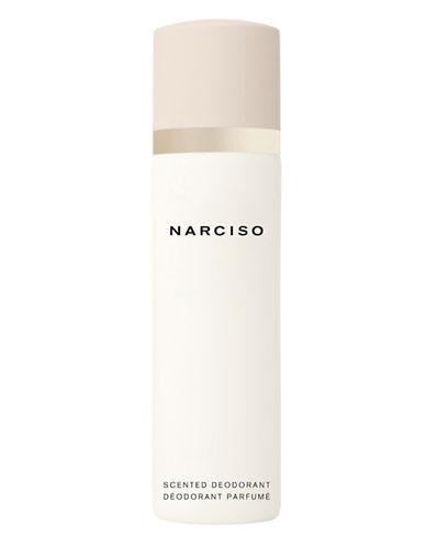 Narciso Rodriguez Deodorant Spray-NO COLOUR-100 ml