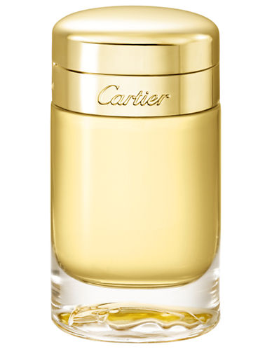 Cartier Baiser Vole Essence de Parfum-NO COLOUR-50 ml