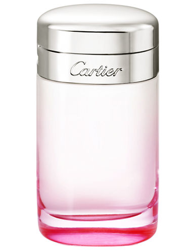 Cartier Baiser Volé Lys Rose-NO COLOUR-50 ml