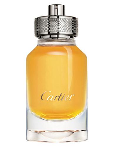 Cartier LEnvol Non-refill Spray 50ml-0-50 ml