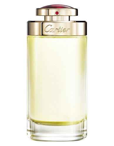 Cartier Baiser Fou Eau de Parfum-0-75 ml