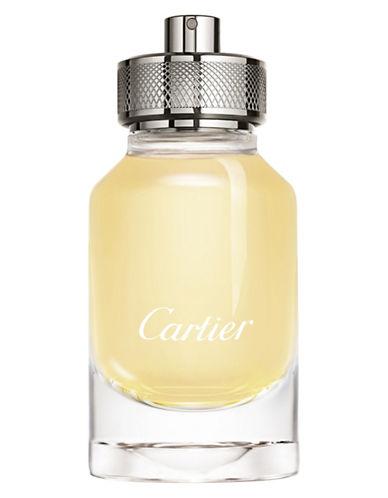 Cartier L Envol Eau de Toilette-0-50 ml