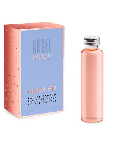 Mugler Angel Muse Eco-Refill-0-50 ml