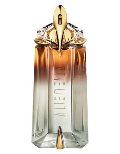 Mugler Alien Musc Mysterieux Eau de Parfum-NO COLOUR-90 ml