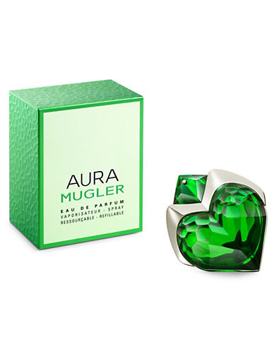 Mugler Aura Mugler Eau De Parfum-NO COLOUR-50 ml