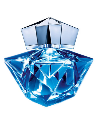 Mugler Angel Neon Collector-NO COLOR-35 ml
