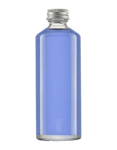 Mugler Angel Eau De Parfum Refill Bottle-NO COLOUR-50 ml