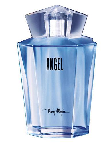 Mugler Angel Eau De Parfum Refill Bottle-NO COLOUR-100 ml