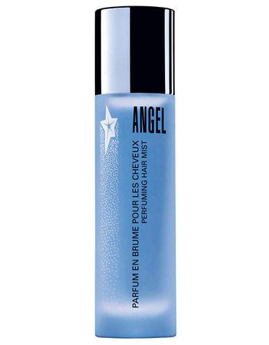 Mugler Angel Perfuming Hair Mist-NO COLOUR-30 ml