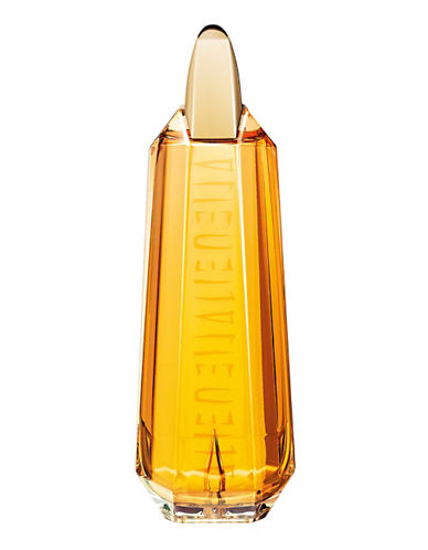 Mugler Alien Essence Absolue Eau De Parfum-NO COLOUR-60 ml
