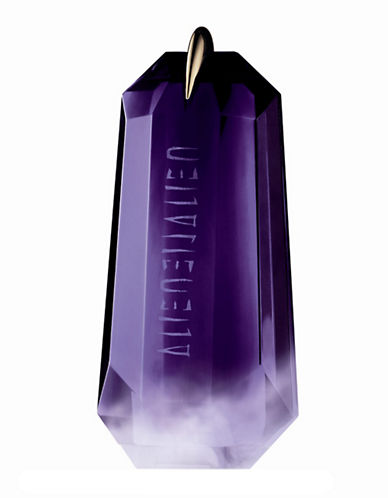 Mugler Alien Prodigy Body Lotion-NO COLOUR-200 ml