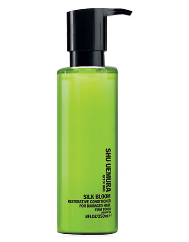 Shu Uemura Art Of Hair Silk Bloom Conditioner-NO COLOUR-250 ml