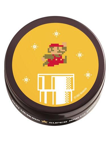 Shu Uemura Art Of Hair Limited Edition Super Mario Master Wax-NO COLOUR-75 ml
