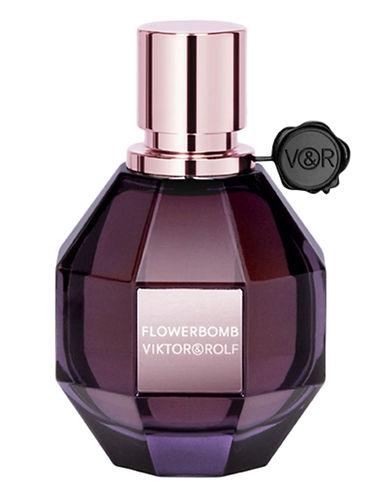 Viktor & Rolf Flowerbomb Extreme Eau de Parfum-NO COLOUR-50 ml