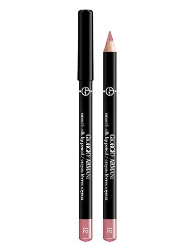 Giorgio Armani Smooth Silk Lip Pencil-12-One Size