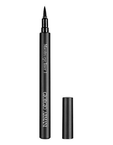 Giorgio Armani Liquid Eye Liner-1-One Size
