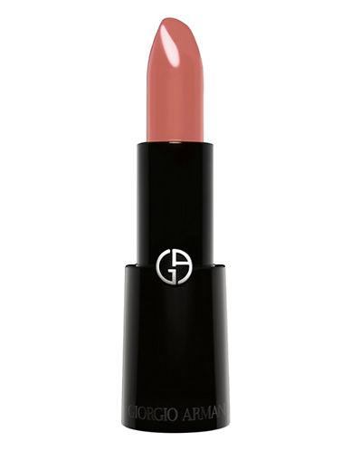 Giorgio Armani Rouge DArmani Lipstick-102-One Size