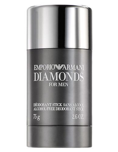 Giorgio Armani Emporio Armani Diamonds For Men Deodorant Stick-NO COLOR-One Size