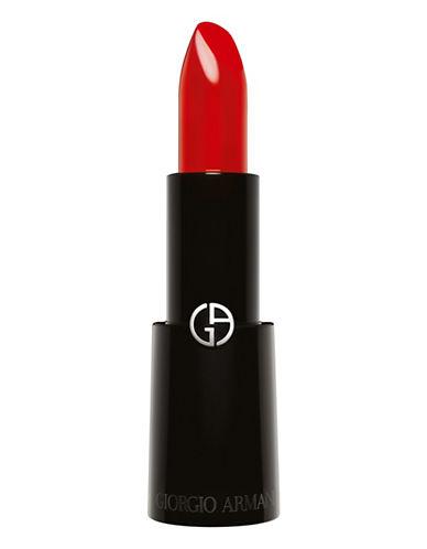 Giorgio Armani Rouge DArmani Lipstick-401-One Size