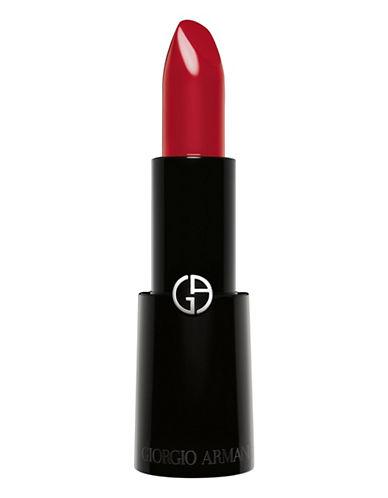 Giorgio Armani Rouge DArmani Lipstick-400-One Size