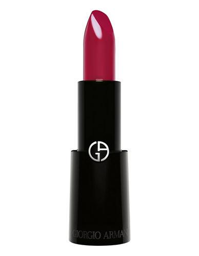 Giorgio Armani Rouge DArmani Lipstick-402-One Size