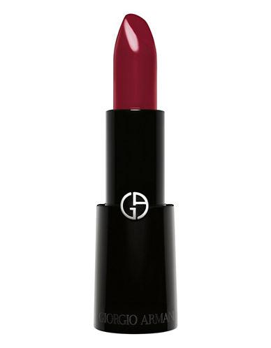 Giorgio Armani Rouge D'Armani Lipstick-403-One Size