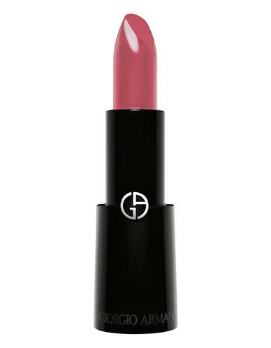 Giorgio Armani Rouge DArmani Lipstick-512-One Size